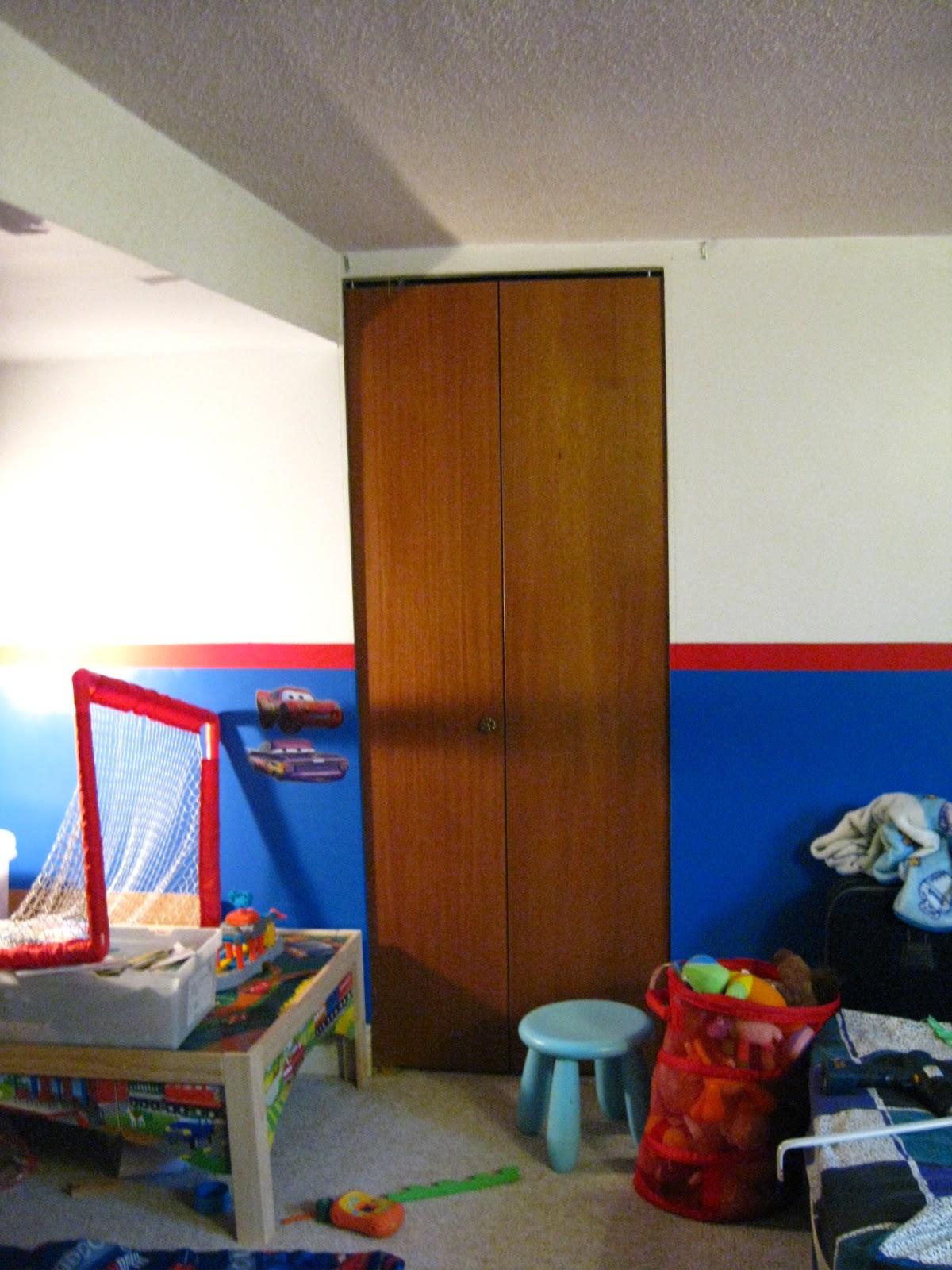 http://4.bp.blogspot.com/-YKitpdg6H6U/UBdiiNH-mFI/AAAAAAAABLY/UqedWCm0zQ8/s1600/Life+Designed+Basement+Stage+1.JPG