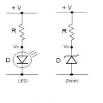 Simple Voltage-to-Current and Current-to-Voltage Techniques - By James H. Reinholm