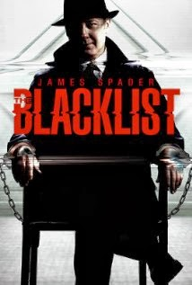 Watch full movie image BLACKLIST online free