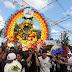 Managua de fiesta, policía establecerán perímetros de seguridad en varios puntos de Managua