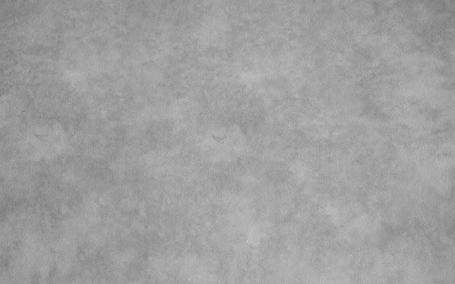 grey grunge