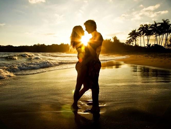 Frases bonitas para tu pareja