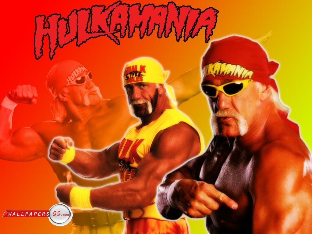 http://4.bp.blogspot.com/-YKl3RThsseU/TgTSKWNopfI/AAAAAAAAHDA/jMfp39irilg/s1600/Hulk_Hogan_24499.jpg