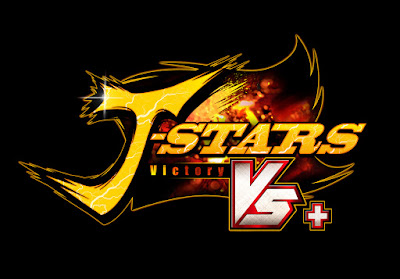 J Stars Victory VS+ Review - We Know Gamers