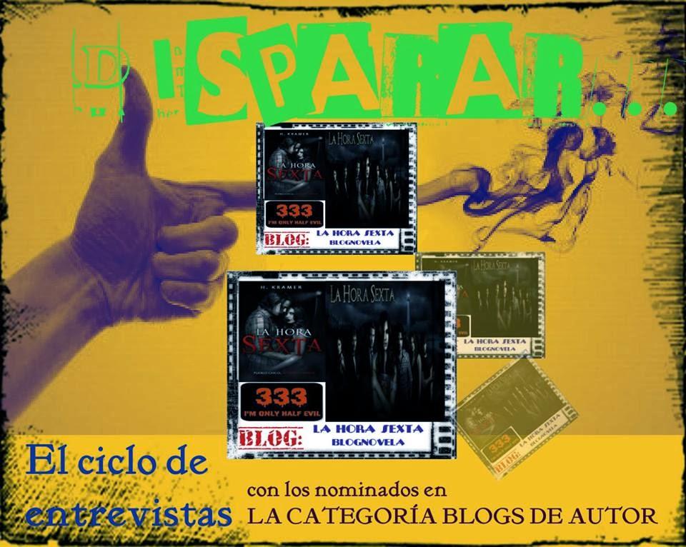 http://letradigitaluruguay.blogspot.com.ar/2014/01/disparar-con-heinrick-kramer-nominado.html