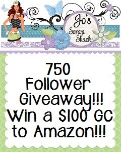 Want to win a $100 to Amazon??!!
