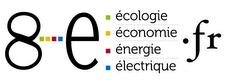 8-E : EcologiE / EconomiE / EnergiE / ElectriquE
