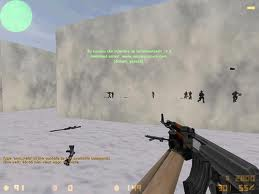 Counter Strike Global Offensive (CSGO) Hacks   ESP Cheats ...