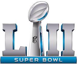 Super Bowl 2018 live Online