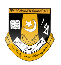 UBK SAM Rawang (SAMER)