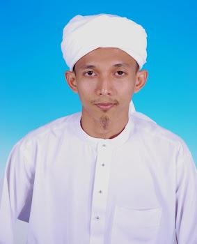 Helmi Assyafie Pondok Sik