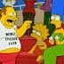 Los Simpsons Online 12x11 ''El peor episodio de la serie'' Latino
