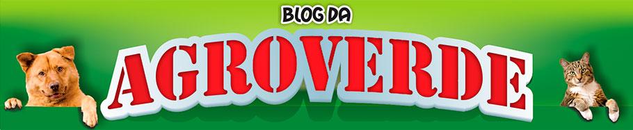 Agroverde SR - Blog
