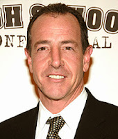 Michael Lohan slams his estranged daughter's desire to look like Lindsay as 'sick and stalkerish'