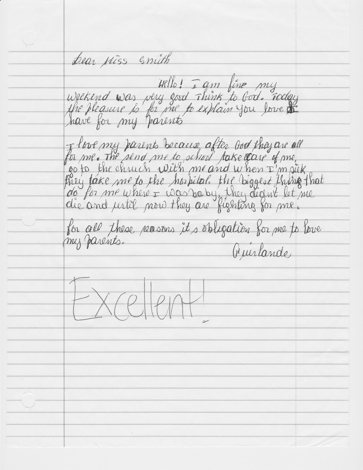 comments to write on student essays Feedback comments for student writing preview subject balanced literacy, writing-expository, writing comments are for narrative and expository writing.