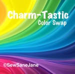 Charm-Tastic Color Swap