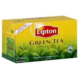 teh hijau, kebaikan teh hijau, maria ozawa, ameri ichinose, erika kirihara