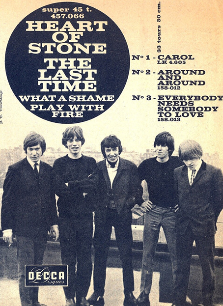 Rollingstonesvaults Disc Advert