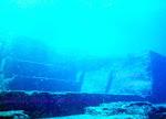 Ruínas Submarinas