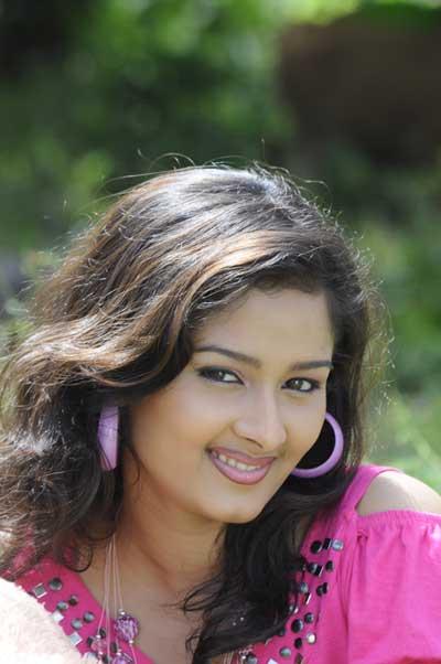 Bhagya Gurusinghe sri lankan lovely girls - Bhagya-Gurusinghe%2Blanka-space.blogspot%2B(15)