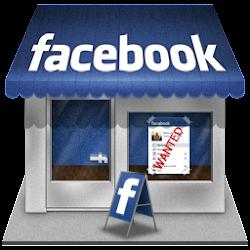 Síqueme en Facebook!!