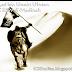 MUSH'AB BIN UMAIR: Utusan Nabi Muhammad SAW di Madinah