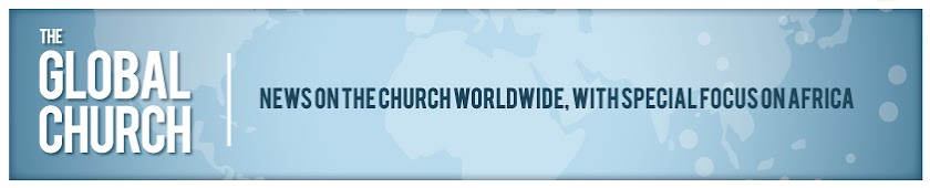 The Global Church