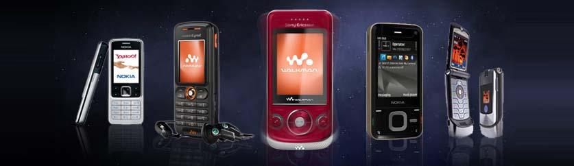 Mobs4u- Phone Accessories