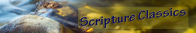 http://www.zazzle.com/ScriptureClassics?rf=238304596697812645&tc=blog