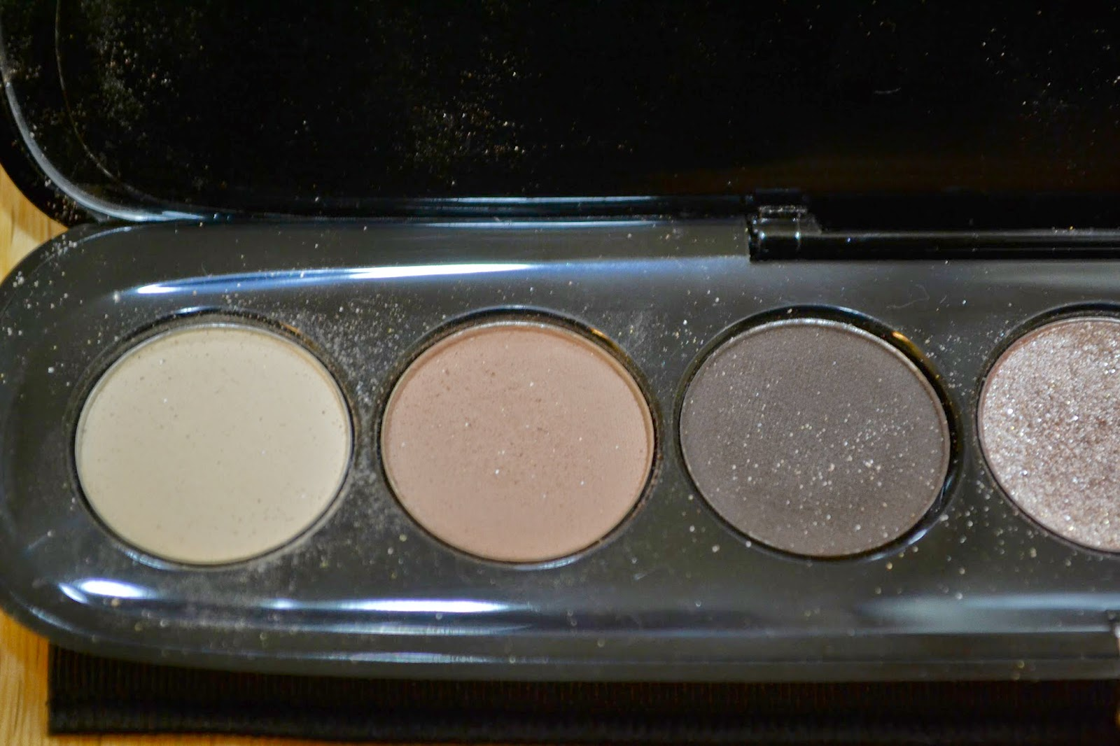 Marc Jacobs' The Lolita Palette
