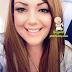 ေမာ္႐ိုကိုတြင္ ဓားထိုးခံရသည့္ ၿဗိတိန္မိန္းကေလး မိမိအသက္အႏၱရာယ္ကို စိုးရိမ္ေနေသာ္လည္း သူငယ္ခ်င္းမ်ားႏွင့္ Selfie ပံု ႐ိုက္ယူခဲ့