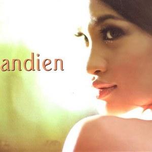 Andien - Bernyanyi Untukmu