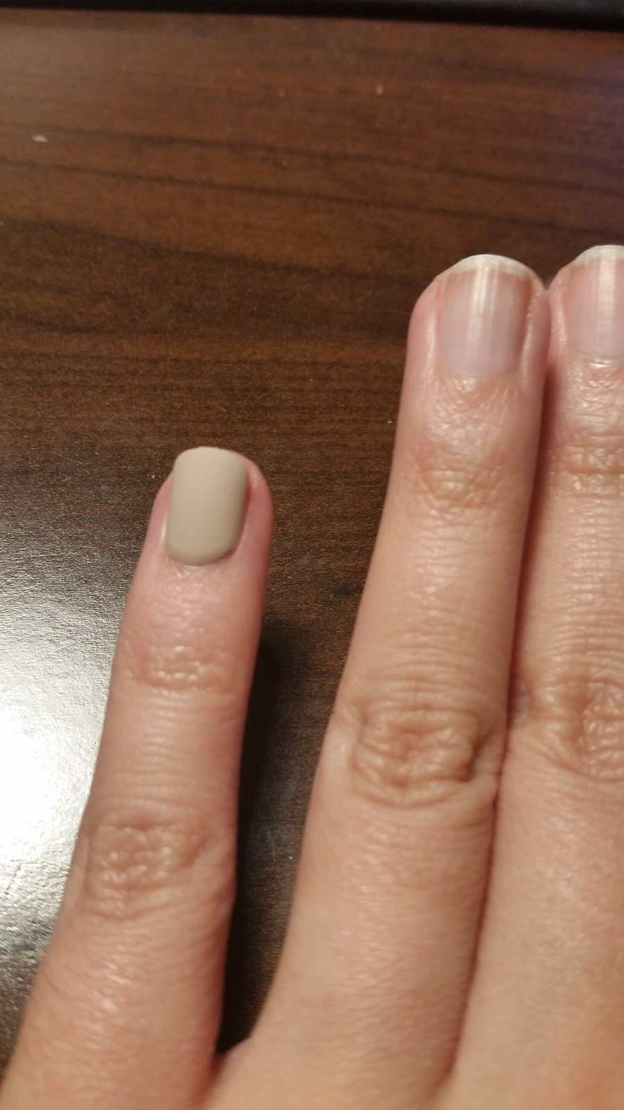 Best Beauty for my Buck: imPRESS Press On Manicure Review