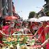 Angkat Kuliner Surabaya, Pemkot Laksanakan Festival