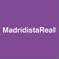 Rev. Madridista Real