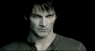 Bill Cumpton Stephen Moyer vampiro