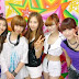 29/01/23011... O dia em que o Brasil conheceu o K-pop