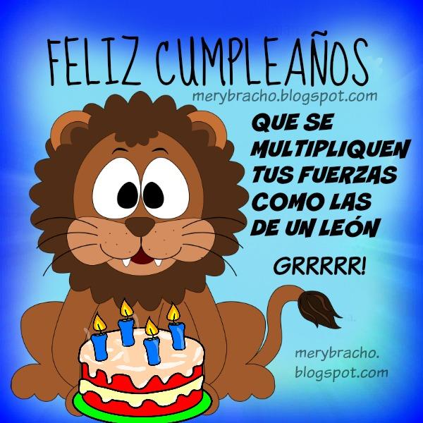 Feliz cumpleaños Leoncito Tarjeta%2Bcumplea%C3%B1os%2Bni%C3%B1os%2Bhombre%2Bimagen