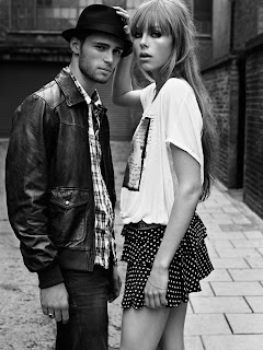 Pepe-Jeans-SS2012-Campaign6
