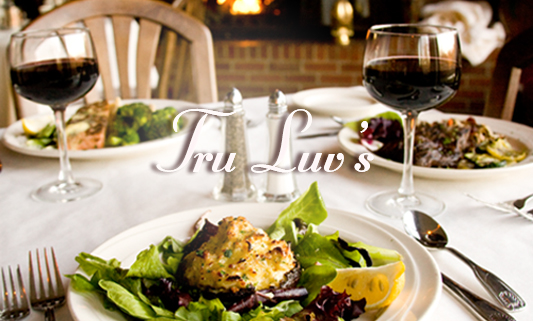 Meg 39 s daily deals restaurant food deals for dc va and md for American cuisine restaurants in dc