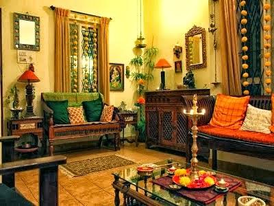 Diwali Living Room Decoration Ideas Easy Guide On Home Decoration Diwali Celebrations