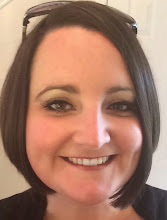 Well, hello there . . .