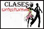 CLASES ENTRETENIDAS