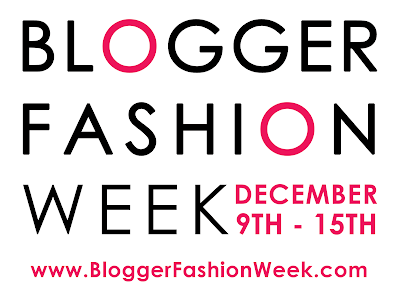 featured on blogger fashion week on trend trunk