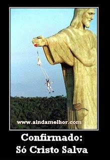 estar provando que jesus salva Fotos engraçadas para postar no facebook photoshop