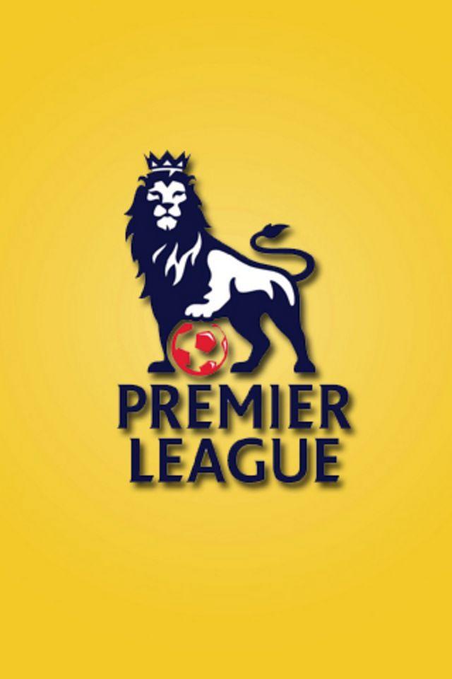 English premier league logo wallpapers 2011 football soccer photos