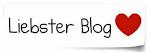 liebster blog,von vreni,2012