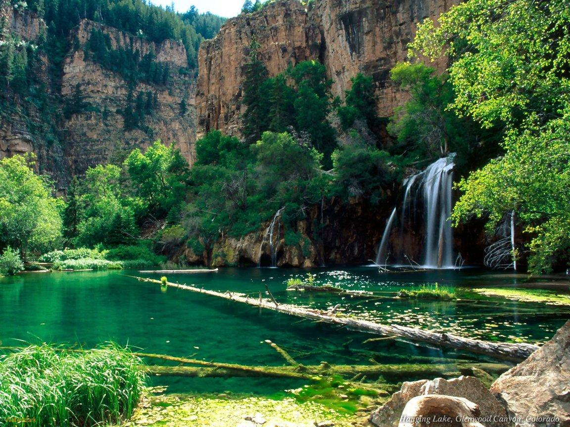 http://4.bp.blogspot.com/-YLEisheTcVk/TipU8884wjI/AAAAAAAAAAs/Rt1AkztM20A/s1600/Waterfalls+Wallpaper+0104.jpeg