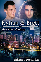 Kylian and Brett