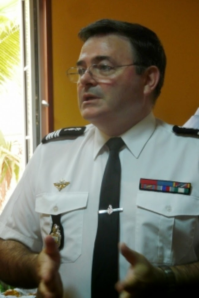 le-colonel-jean-pierre-michel-photo-mili